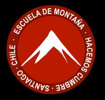 Intranet - Escuela de Montaña Hacemos Cumbre